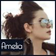 amelia_icon.png