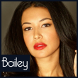 bailey_icon.png