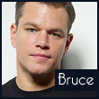 bruce_icon.png