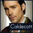 caldecott_icon.png