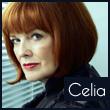 celia_icon.png