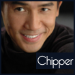 chipper_icon.png