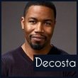 decosta_icon.png