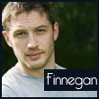 finnegan_icon.png