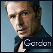 gordon_icon.png