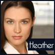 heather_icon.png