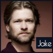 jake_icon.png