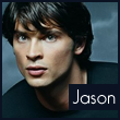 jason_icon.png
