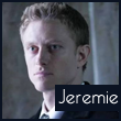 jeremie_icon.png