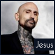 jesus_icon.png