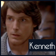 kenneth_icon.png