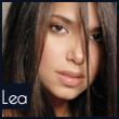 lea_icon.png