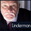 linderman_icon.png