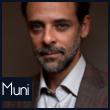 muni_icon.png