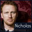 nicholas_icon.png