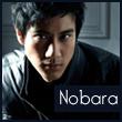 nobara_icon.png