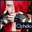 ophelia_icon.png