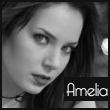 past_amelia_icon.png