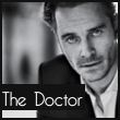 past_doctor_icon.png