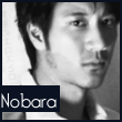 past_nobara_icon.png