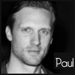 past_paul_icon.png