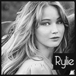 past_rylie_icon.png