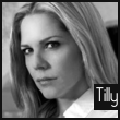 past_tilly_icon.png