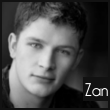 past_zan_icon.png