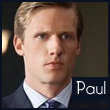 paul_icon.png