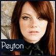 peyton_icon.png