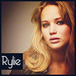 rylie_icon.png