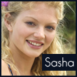 sasha_icon.png