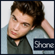 shane_icon.png