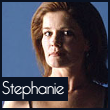 stephanie_icon.png