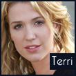 terri_icon.png