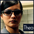 thea_icon.png