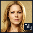 tilly_icon.png