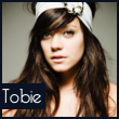 tobie_icon.png