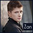 zan_icon.png
