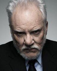 Linderman_face.jpg
